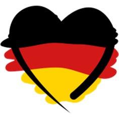 Клуб немецкого языка и культуры