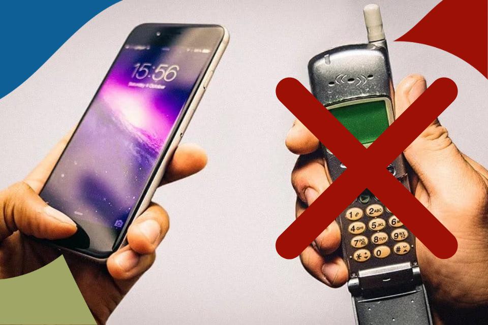 На «ты» с современными технологиями: с комфортом и без кнопок