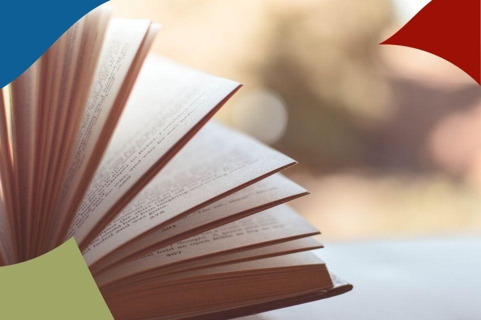 Чтение, развитие, гармония