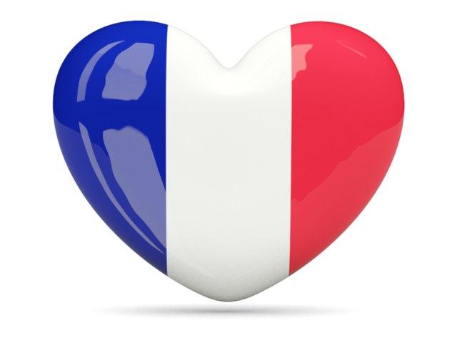 Первое собрание Клуба французского языка и культуры!