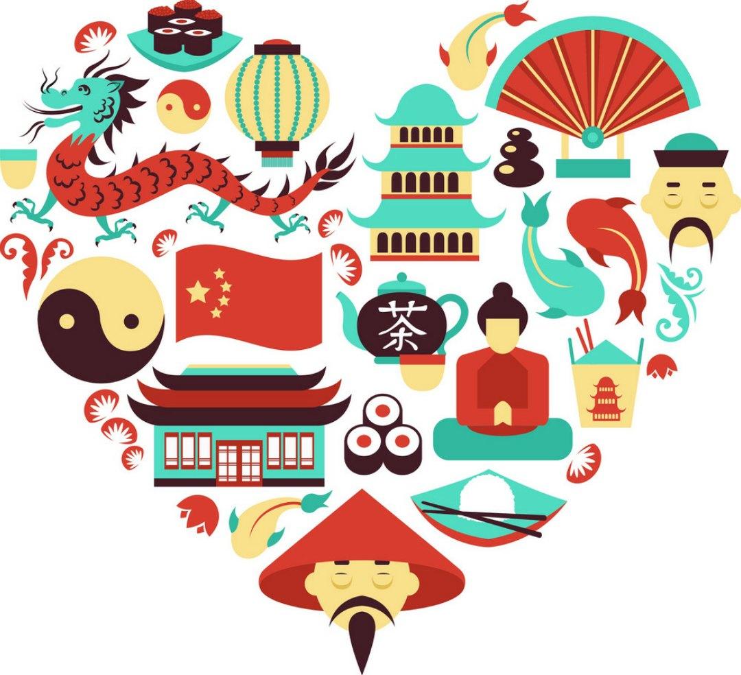 День Китая