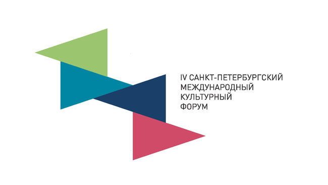 Культурно-просветительский центр «Гармония» приглашает вас на встречу с оргкомитетом